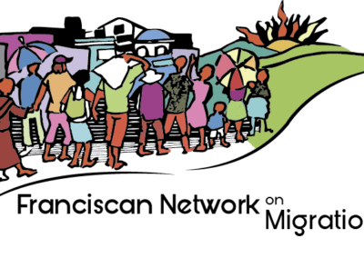 Franciscan Network on Migration