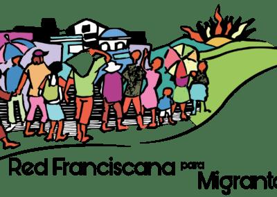 Rete francescana per migranti