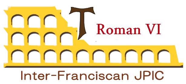 Reunión de Romans VI