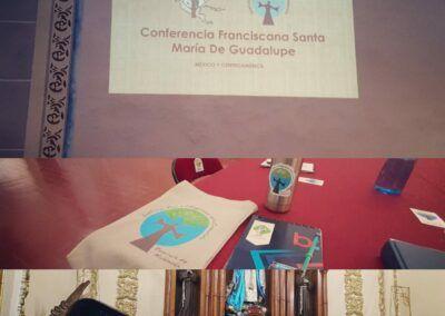Encuentro_Conf_Guad_04