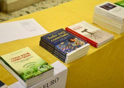 Presentacion_libro_M_Carbajo_08