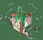 logo_Conf_NSG