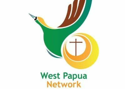 West Papua Network in Rome