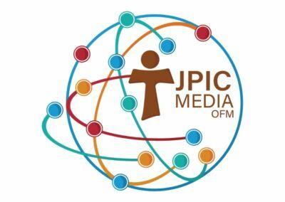 JPIC Media