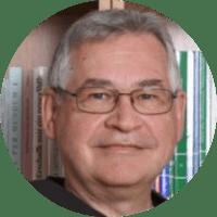 The coronavirus crisis – a turning point