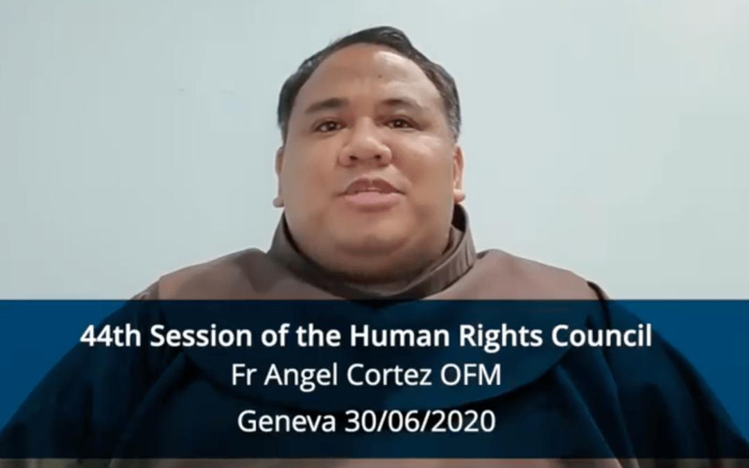 Filipinas: cuatro años en una crisis de derechos humanos