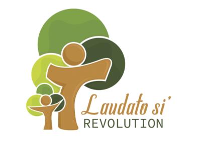 Laudato si' Revolution