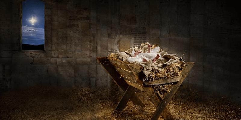 Celebraciones de Navidad en el espíritu de JPIC