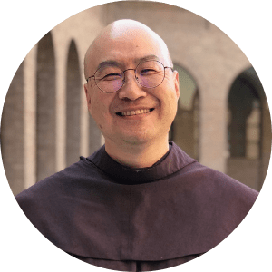 How we Franciscans are challenged by the encyclical Laudato Si'
