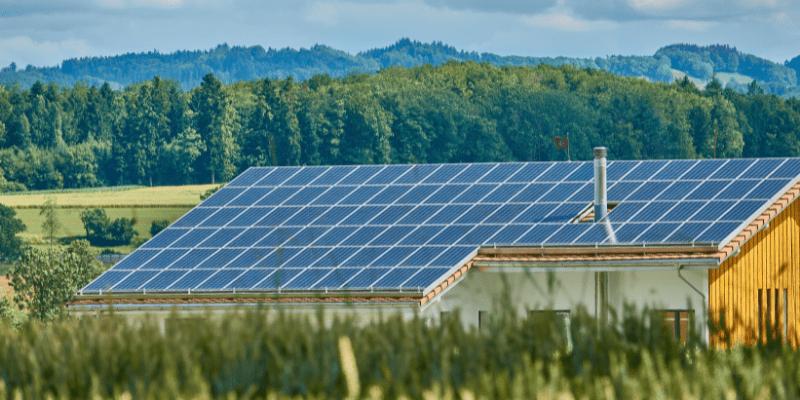 La Provincia del Santísimo Nombre inicia la desinversión en combustibles fósiles para vivir según la Laudato Si'