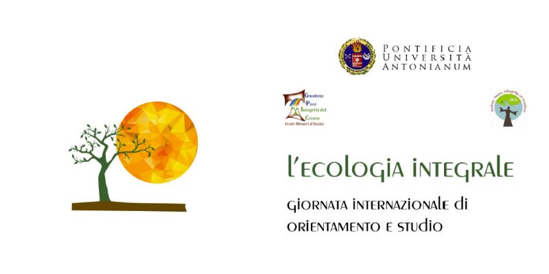 Ecología integral: nueva Licenciatura de la Universidad Pontificia Antonianum