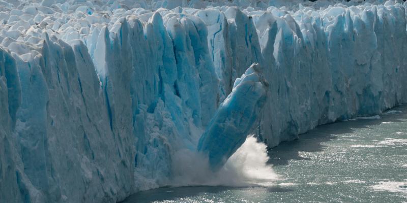 Carta abierta de la sociedad civil mundial para el establecimiento de un nuevo Relator Especial de la ONU sobre Derechos Humanos y Cambio Climático