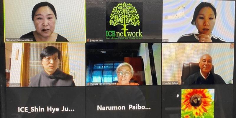 """""""Felicidad Nacional Bruta (FNB): Promoción del Desarrollo de Base"""""""